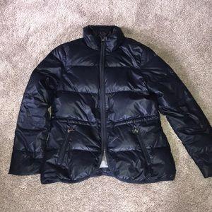 Winter coat / puffer coat